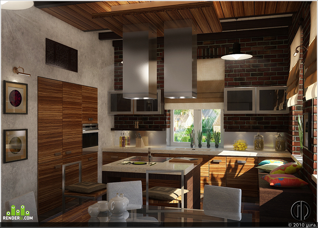 preview Cucine