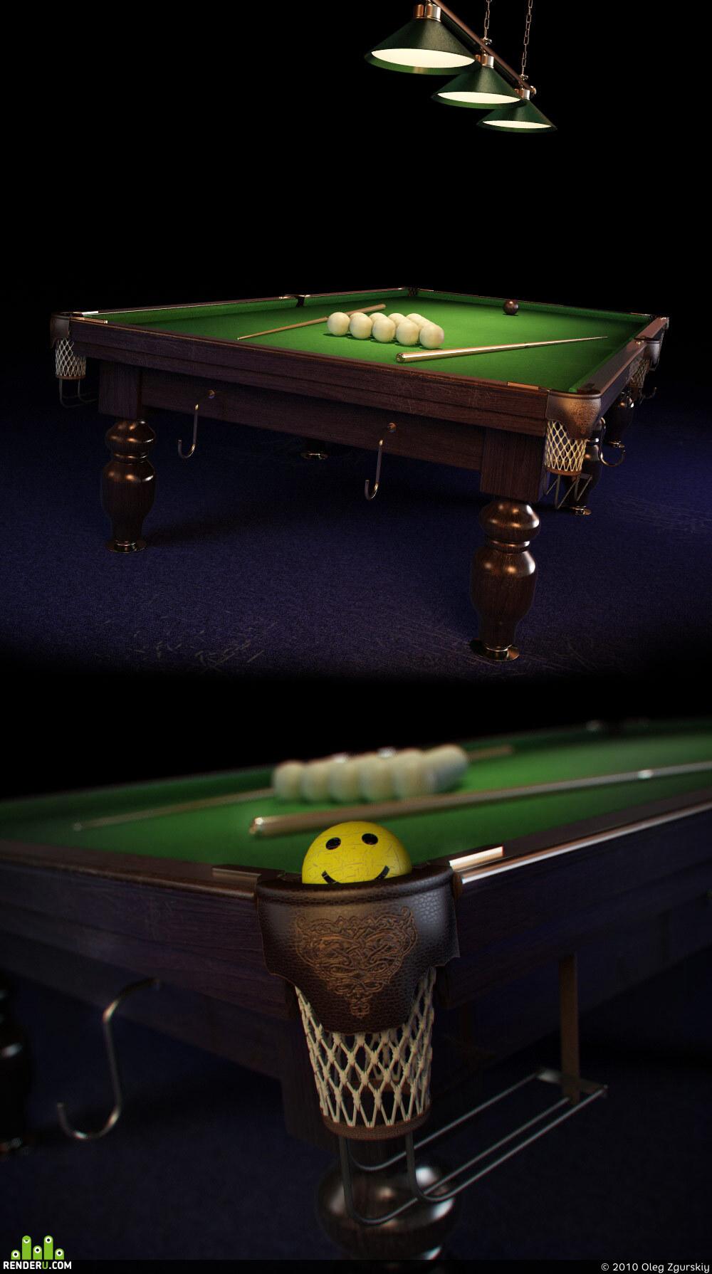 preview billiards