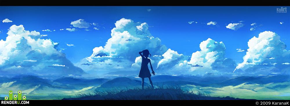 preview Horizon