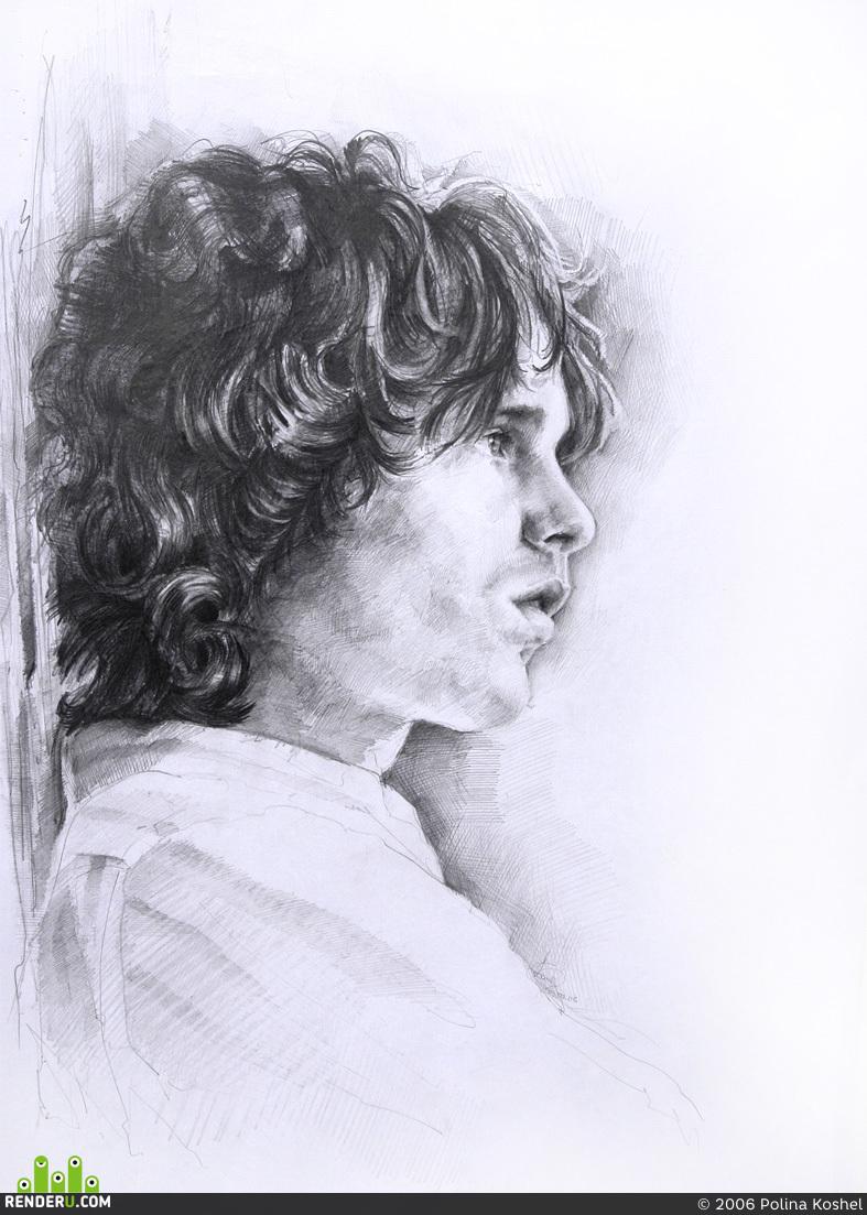 preview J.D.Morrison