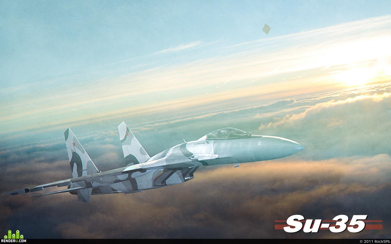 preview Су-35