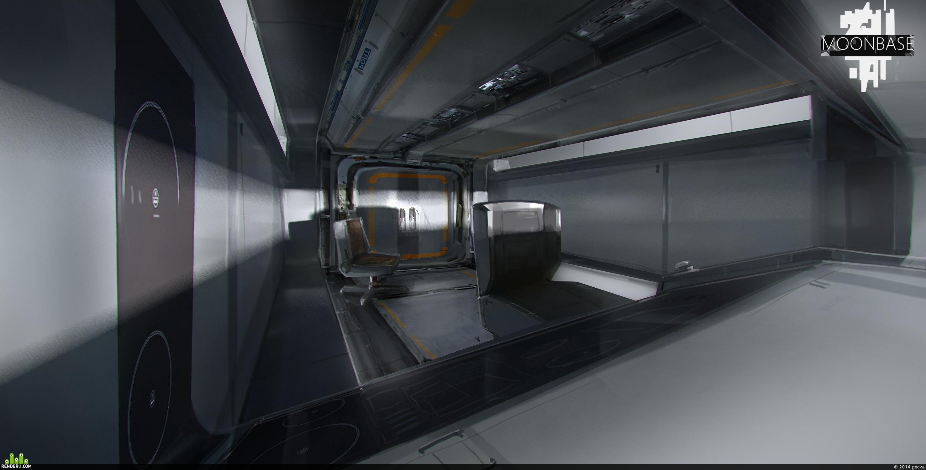 preview лунная база интерьер 1
