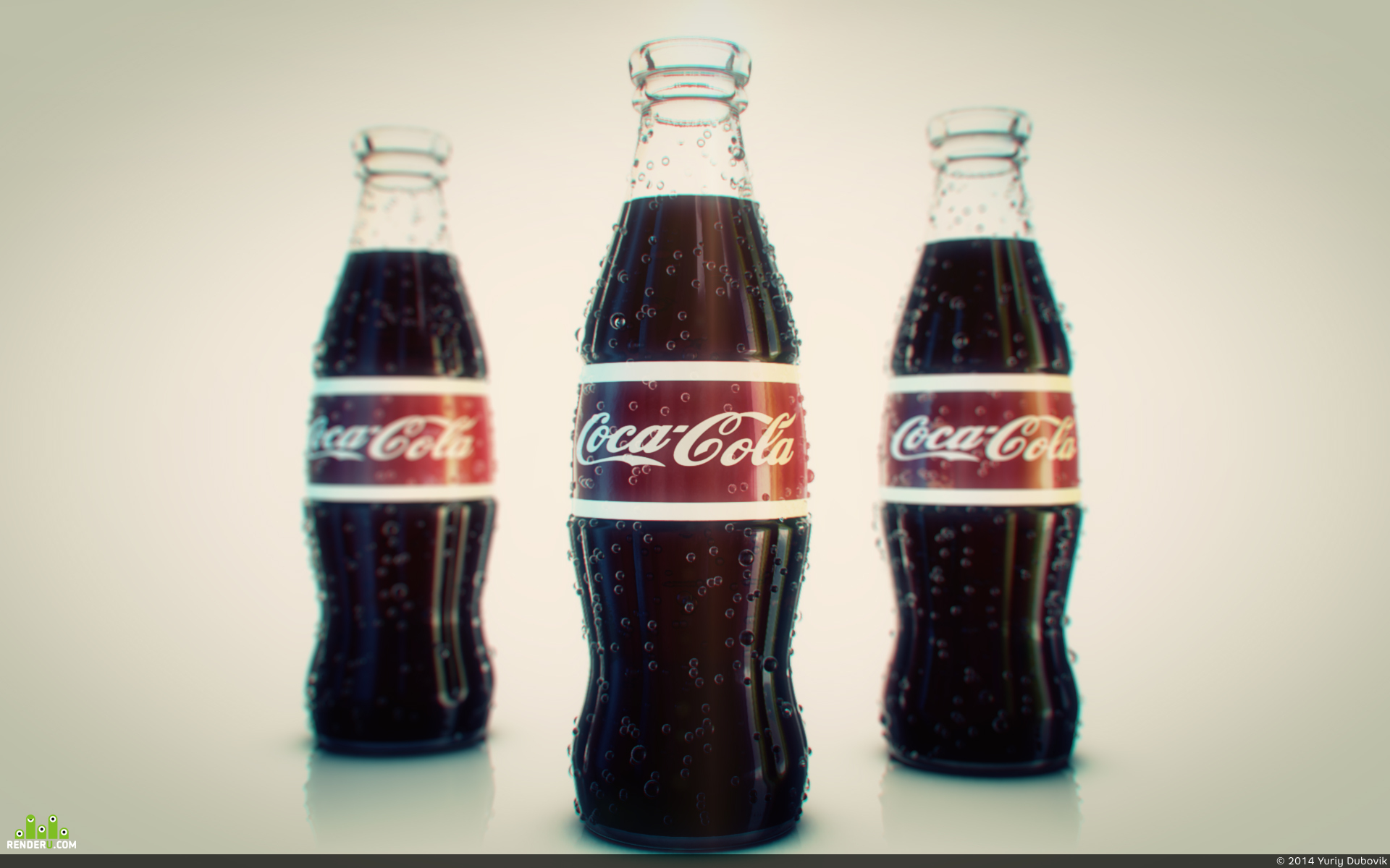 preview CocaCola