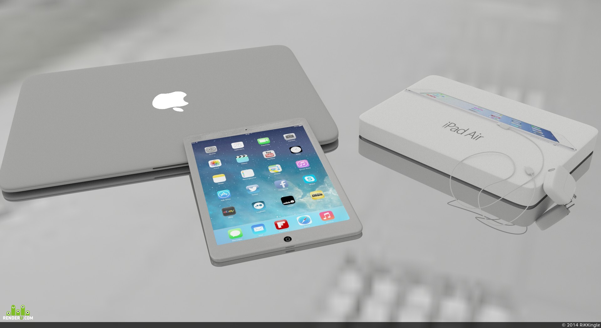 preview Apple set