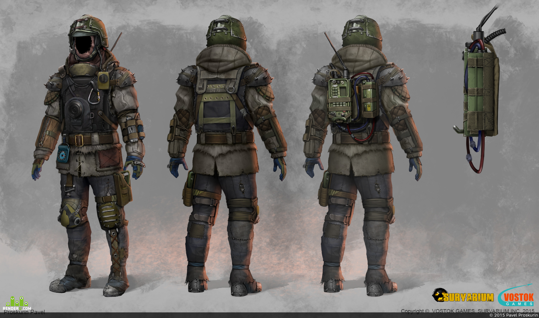 preview scavengers_1