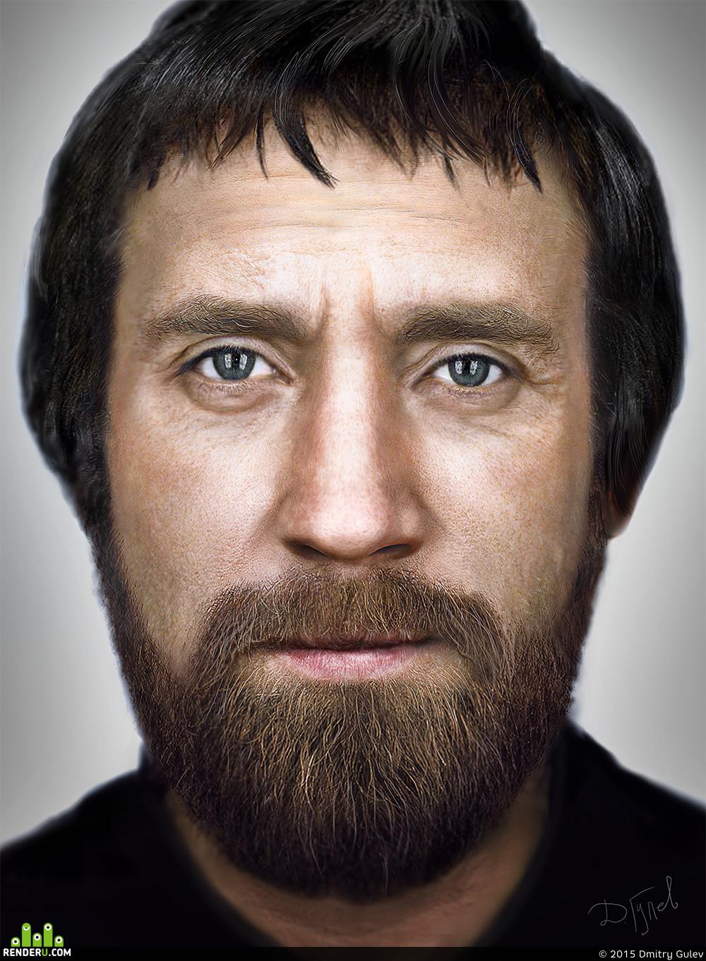 preview Владимир Высоцкий