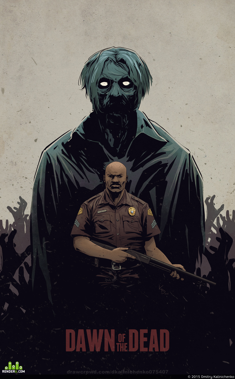 preview dawn of the dead