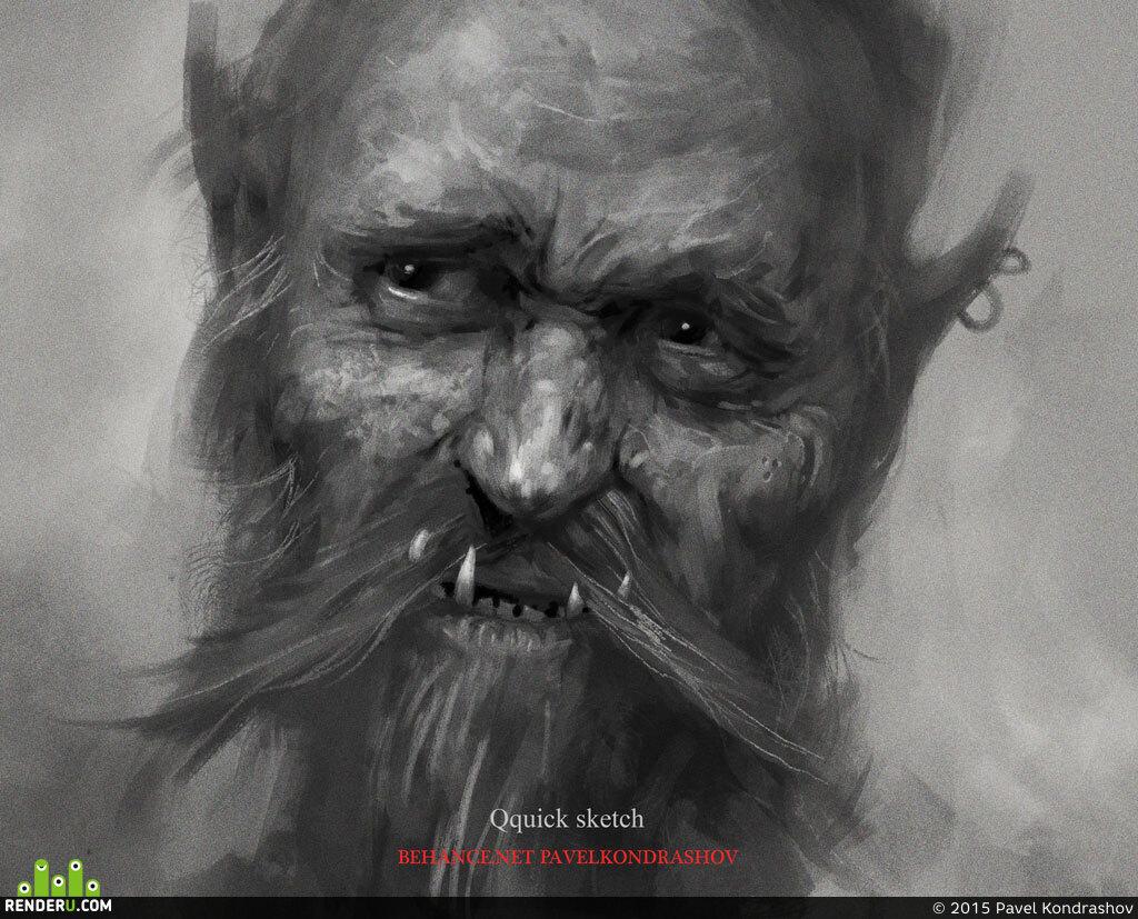 preview Qquick sketch