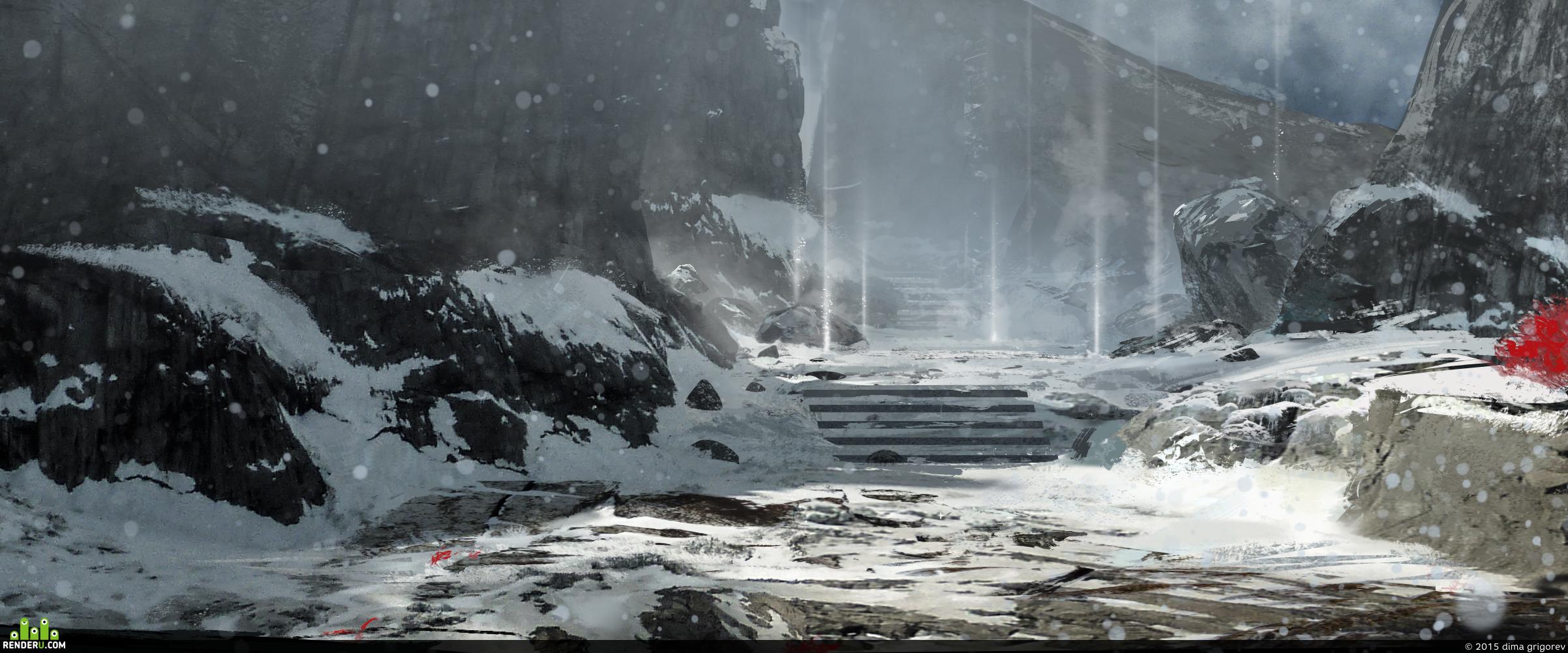 preview SnowConcepts