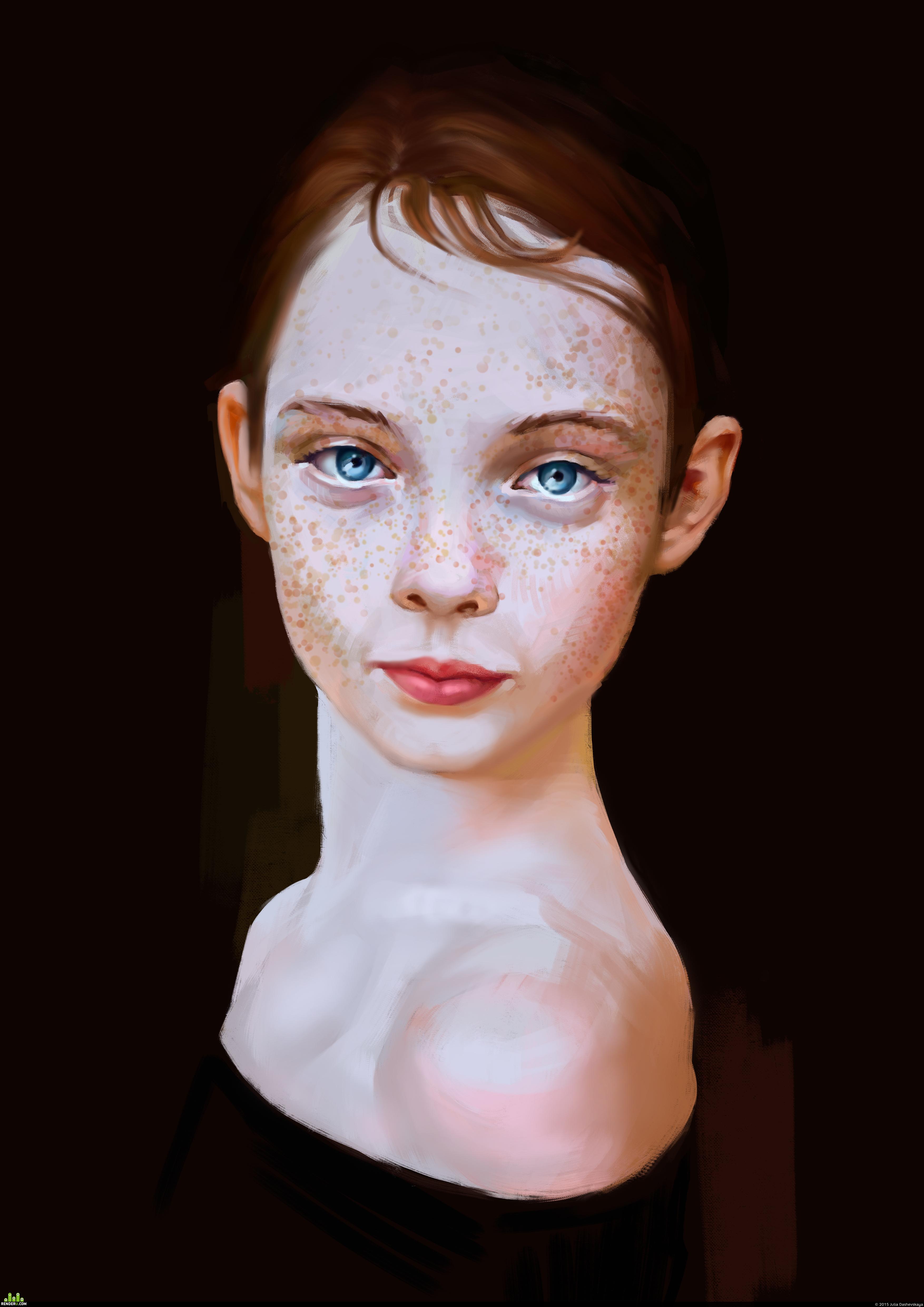preview портрет4
