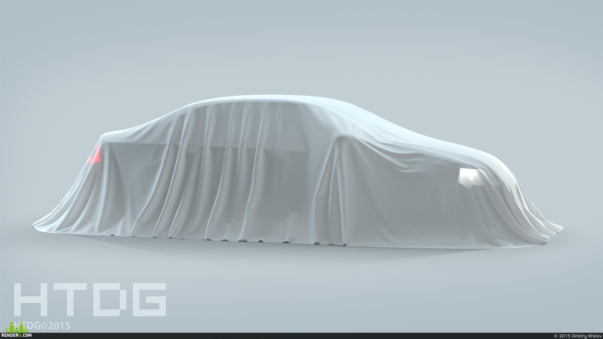 preview volkswagen polo sedan