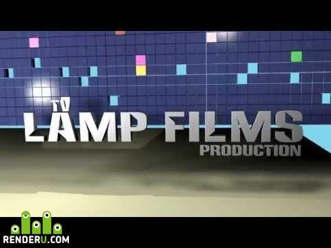 preview Lamp Films Production Хабаровск