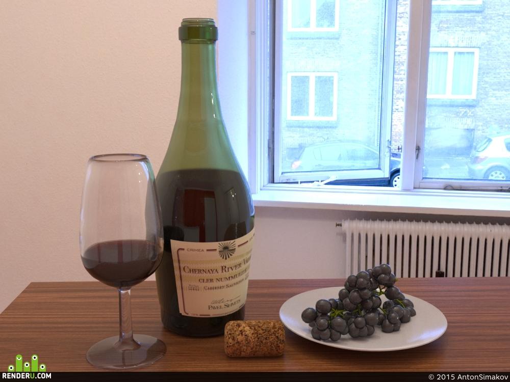 preview вино