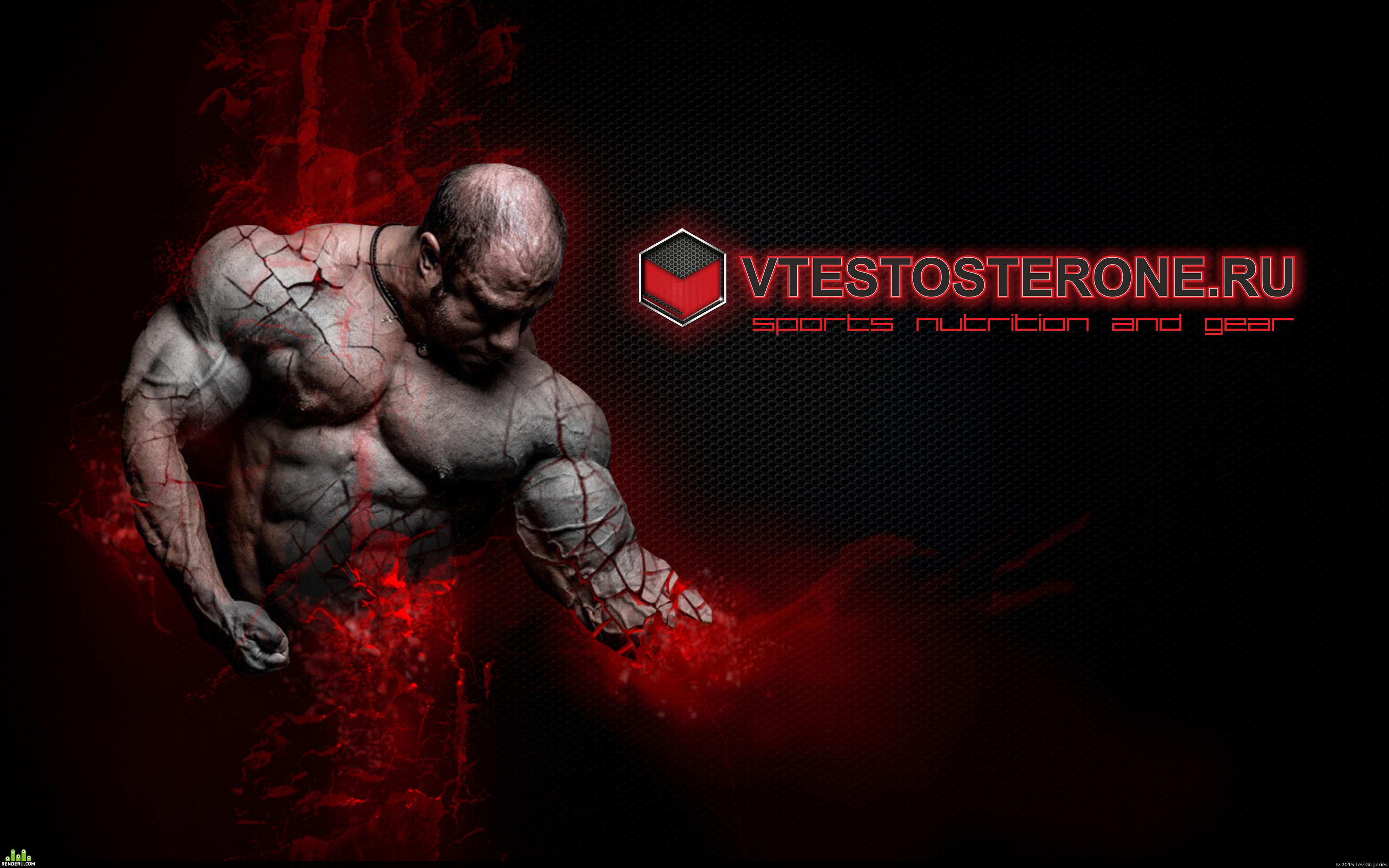 preview vtestosterone