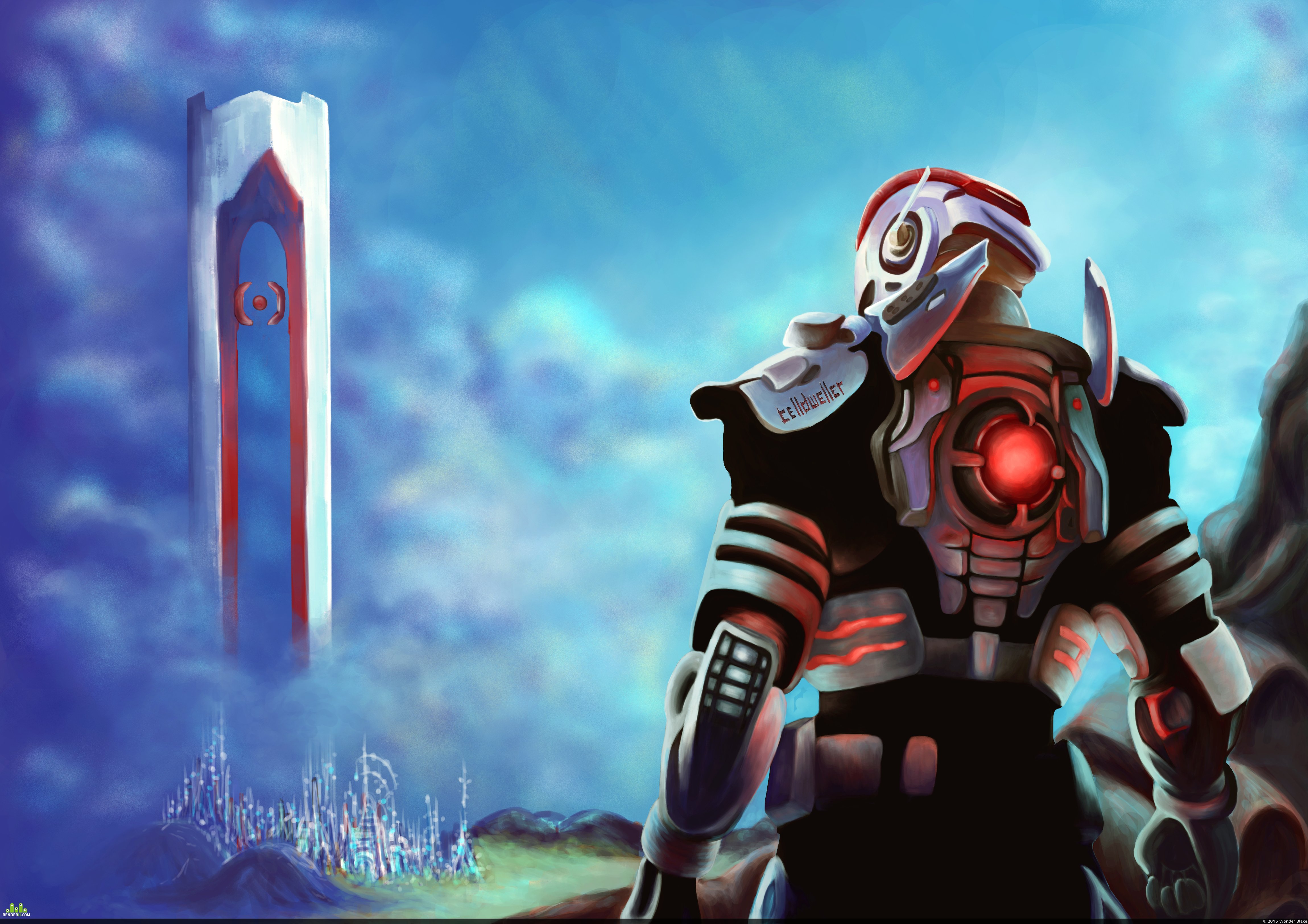preview New Elysium