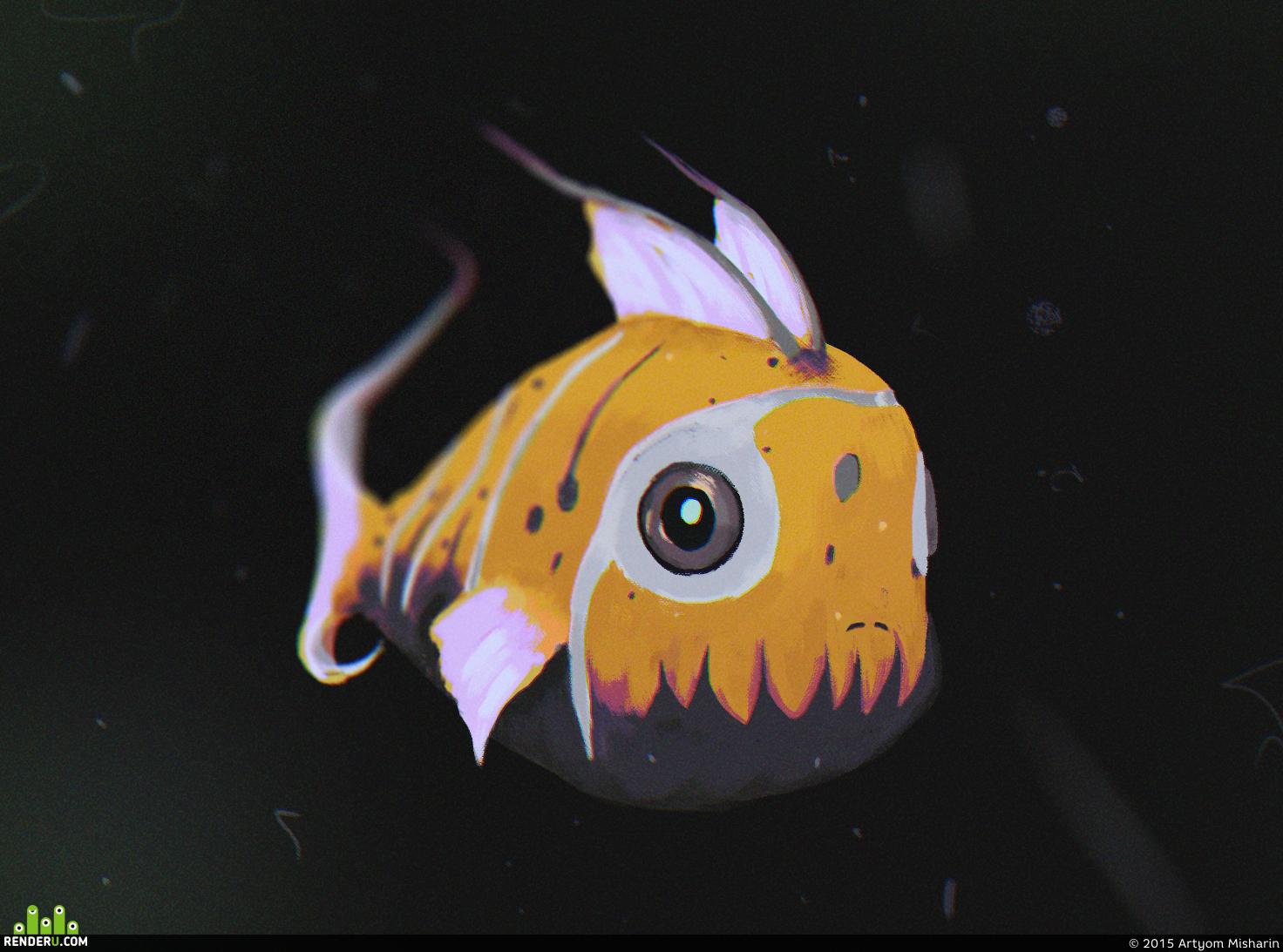 preview концепты/персонажи_3