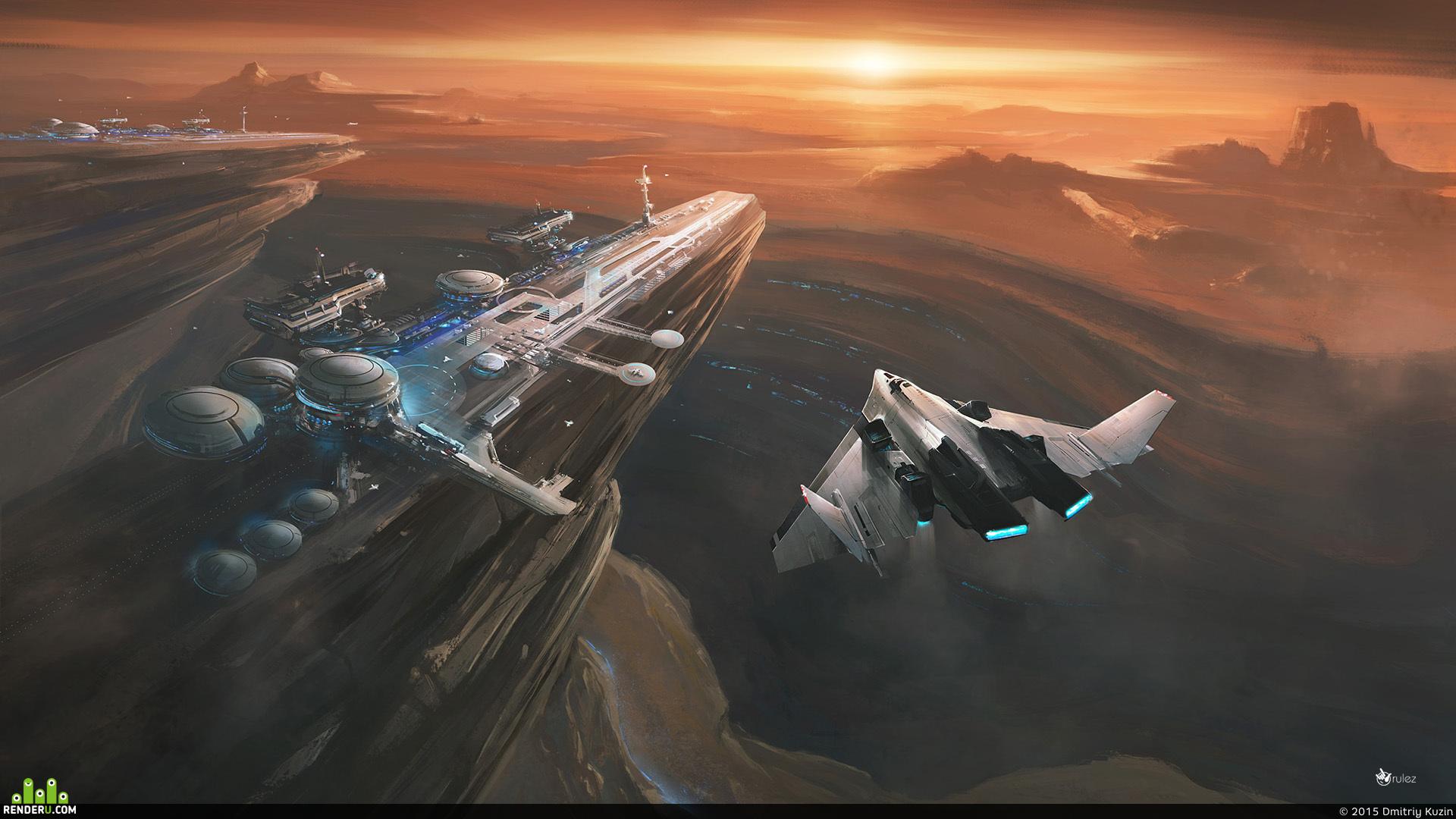 preview посадка 3