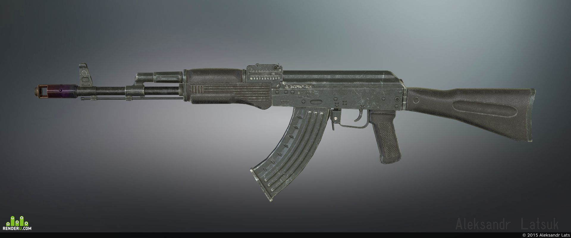 preview АК103-СМ