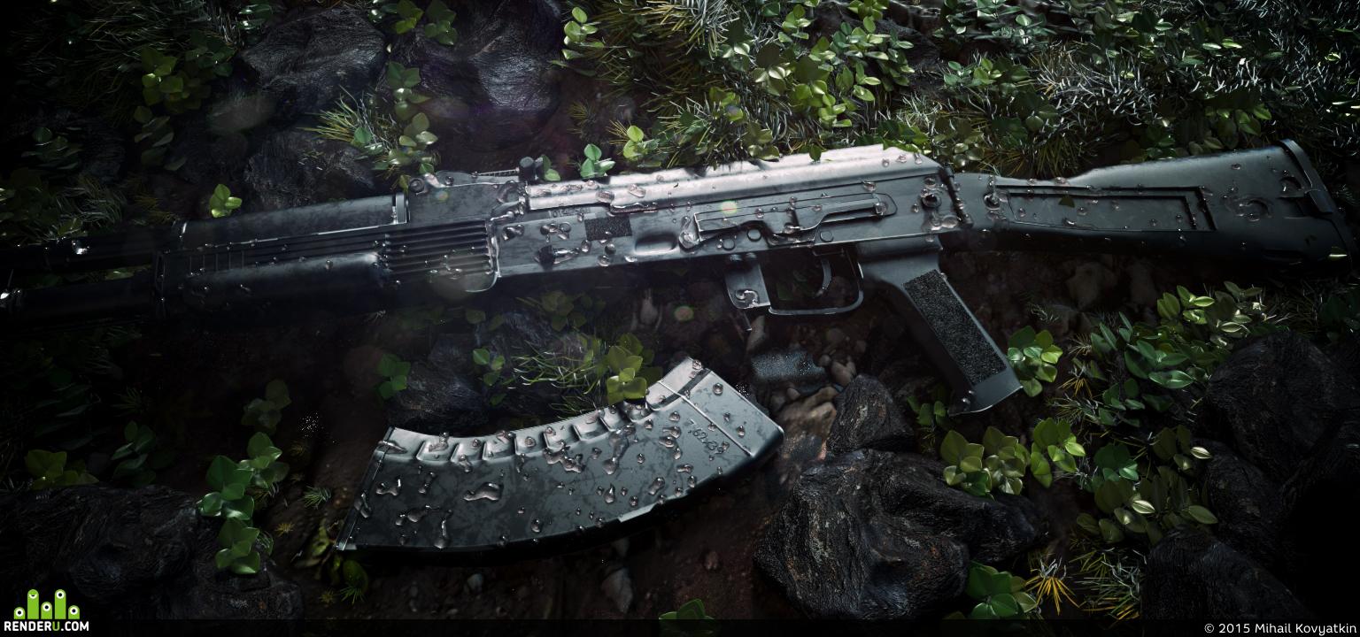 preview AK-103