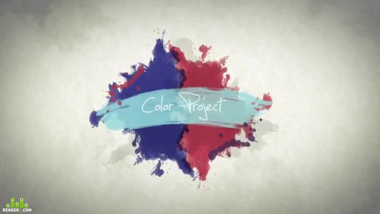 preview Color Project