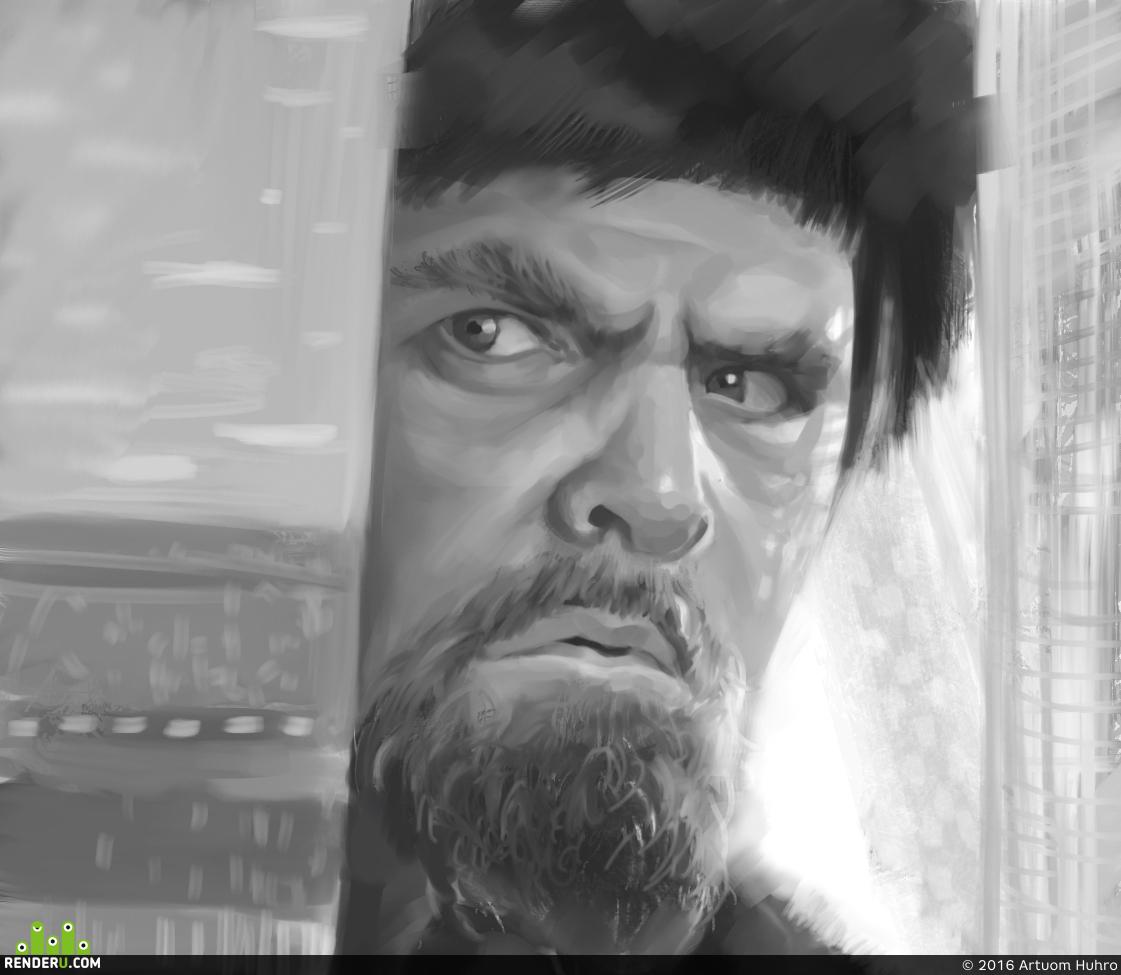 preview Иван Грозный