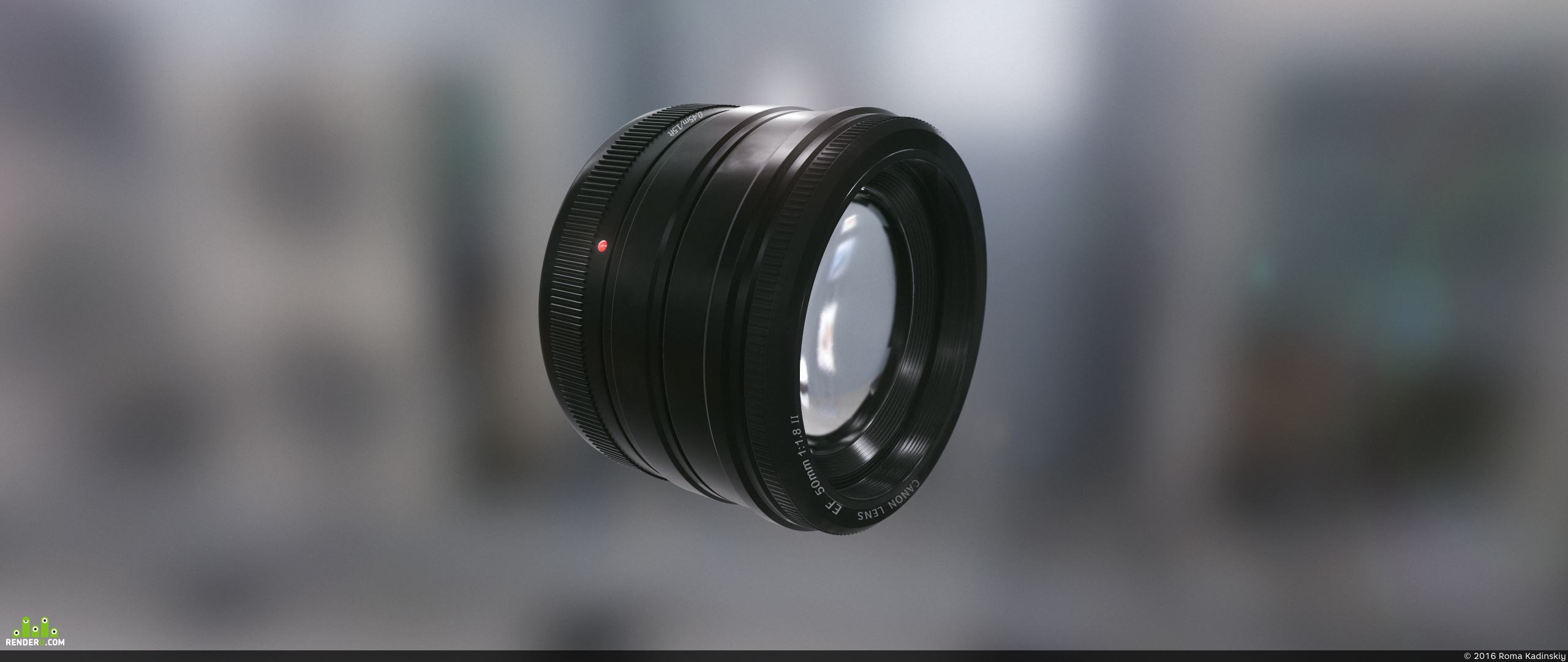 preview Объектив для фотоаппарата