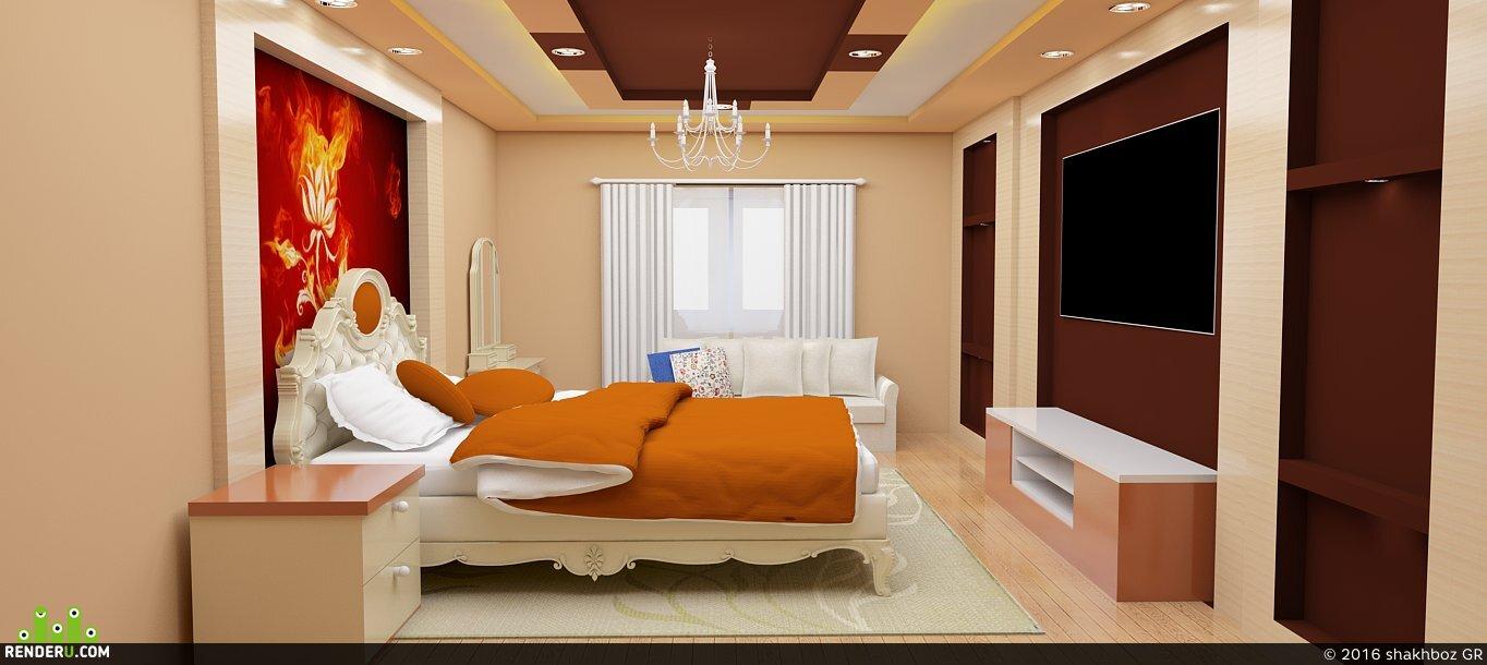 preview спальни