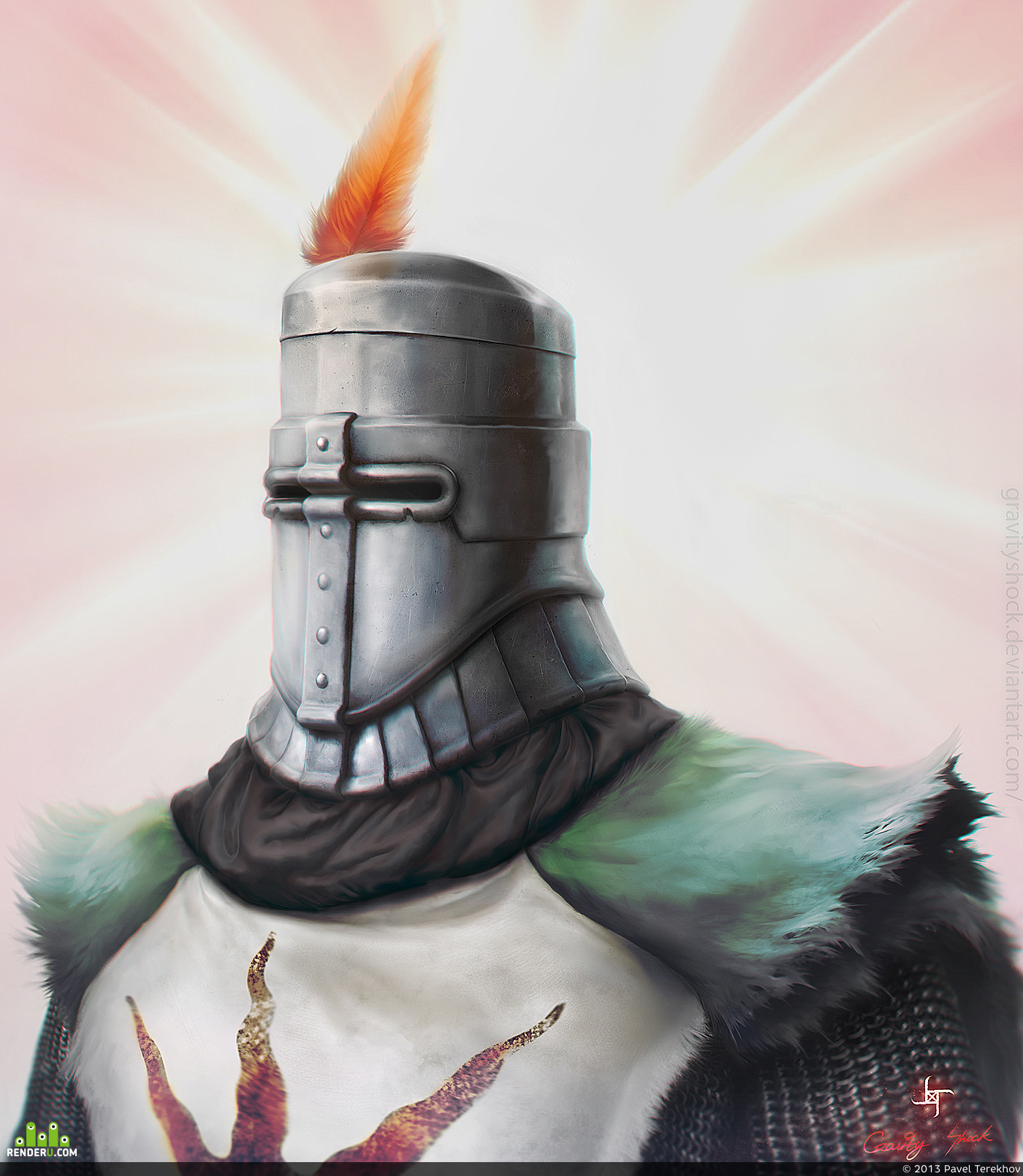 preview Solaire