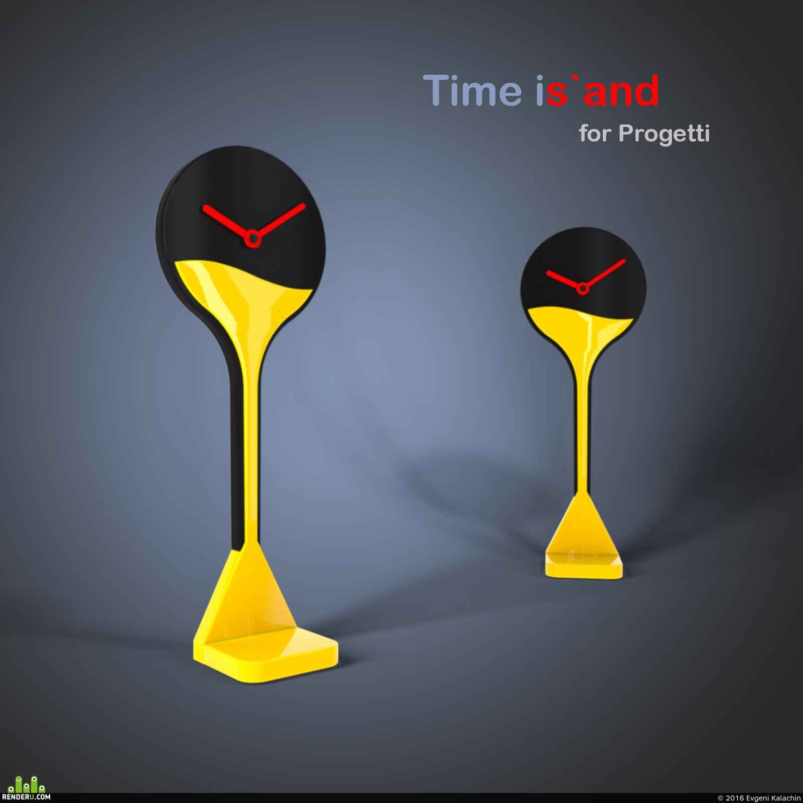 preview Время песок