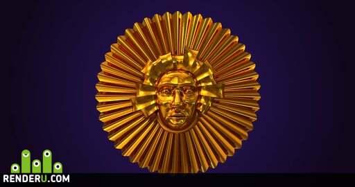 preview Король Солнце
