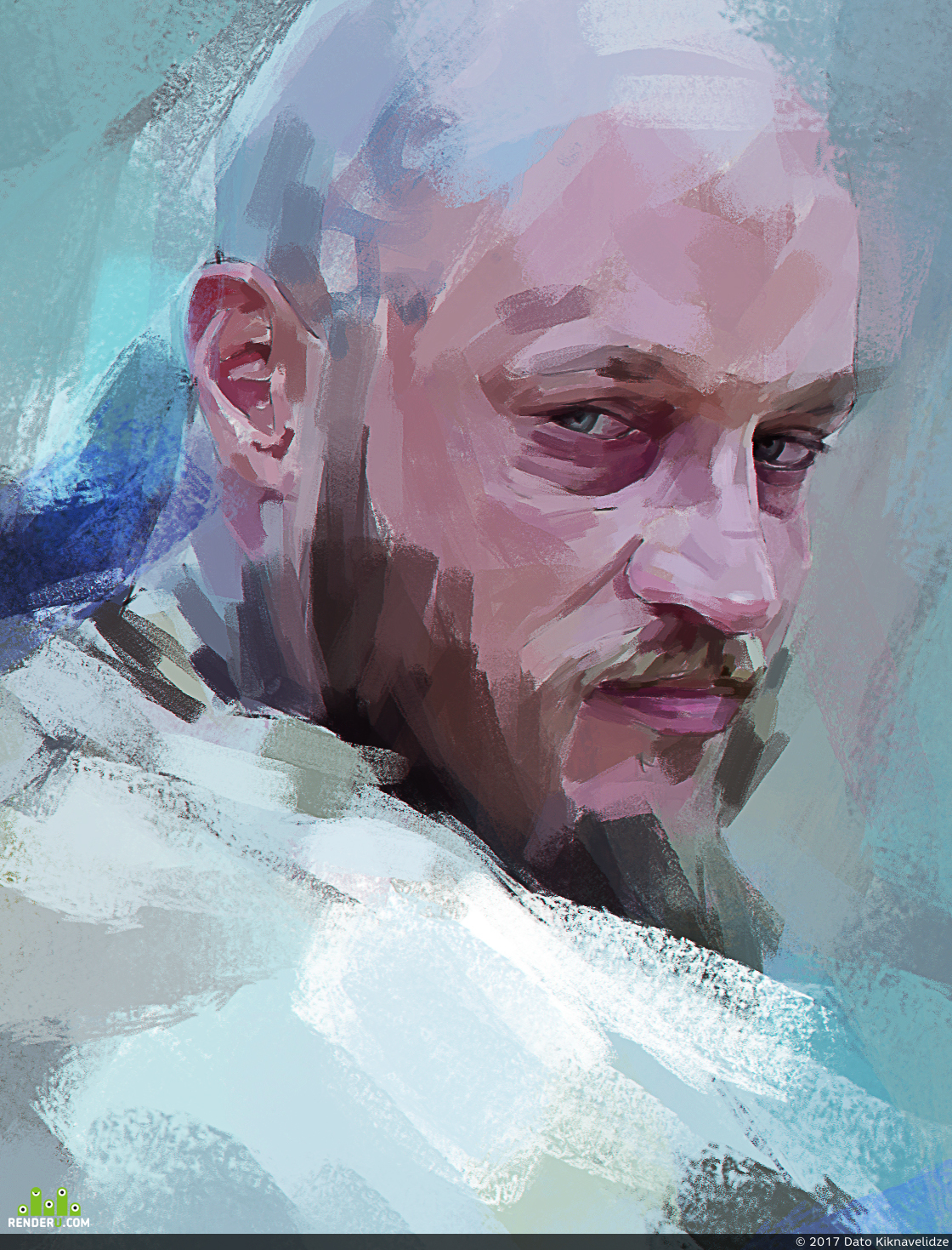 preview Ragnar