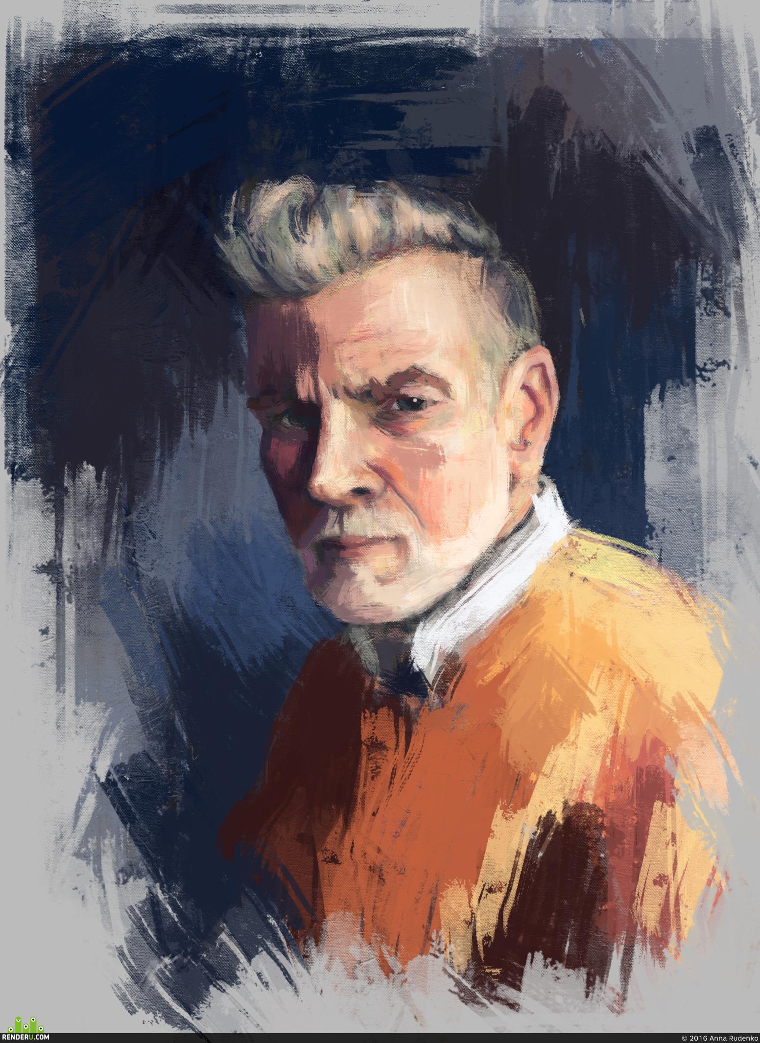 preview Портрет_стадик