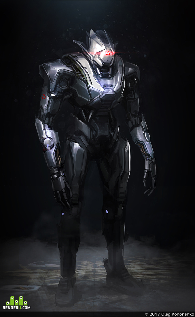 preview kiborg_1