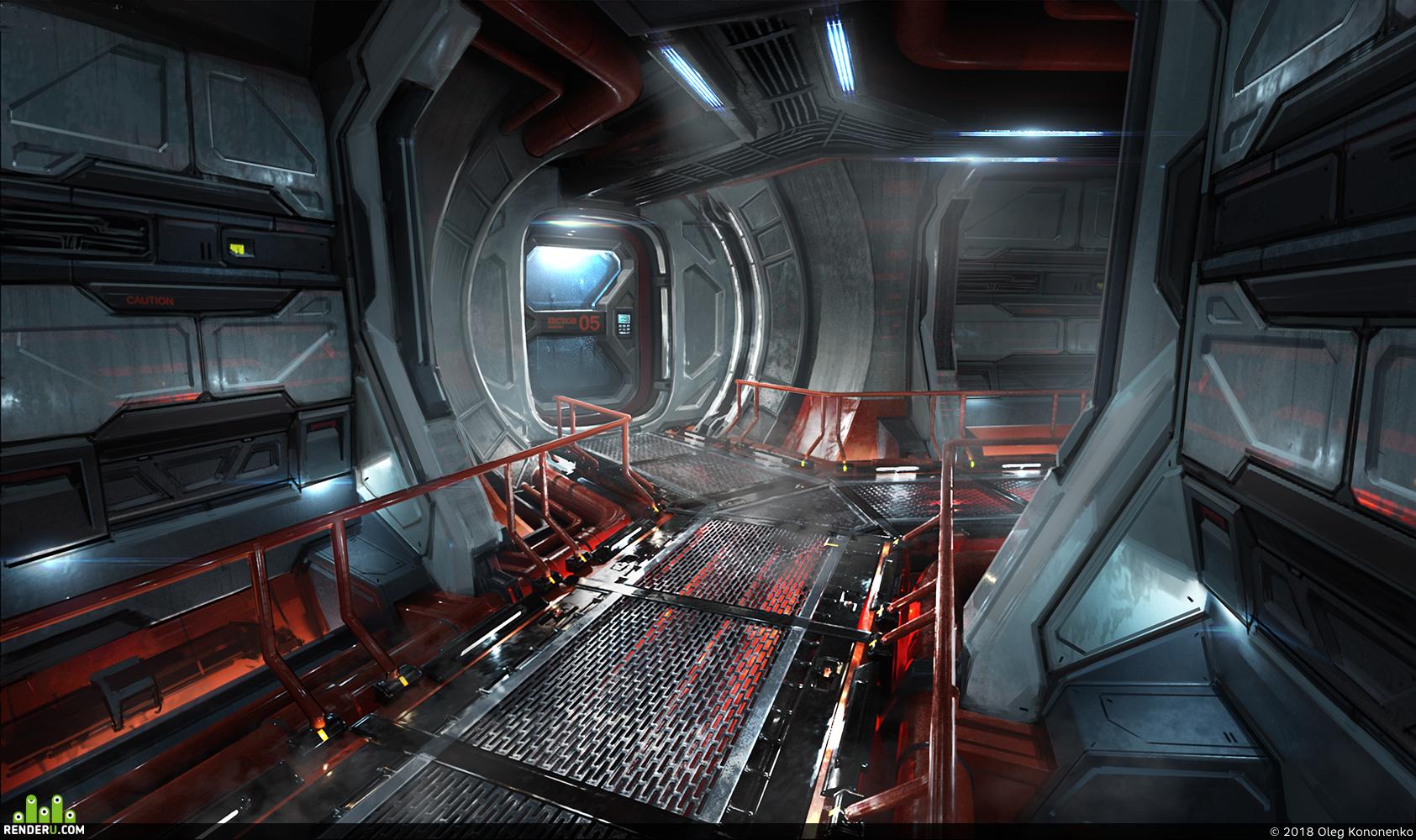 preview sci fi_55
