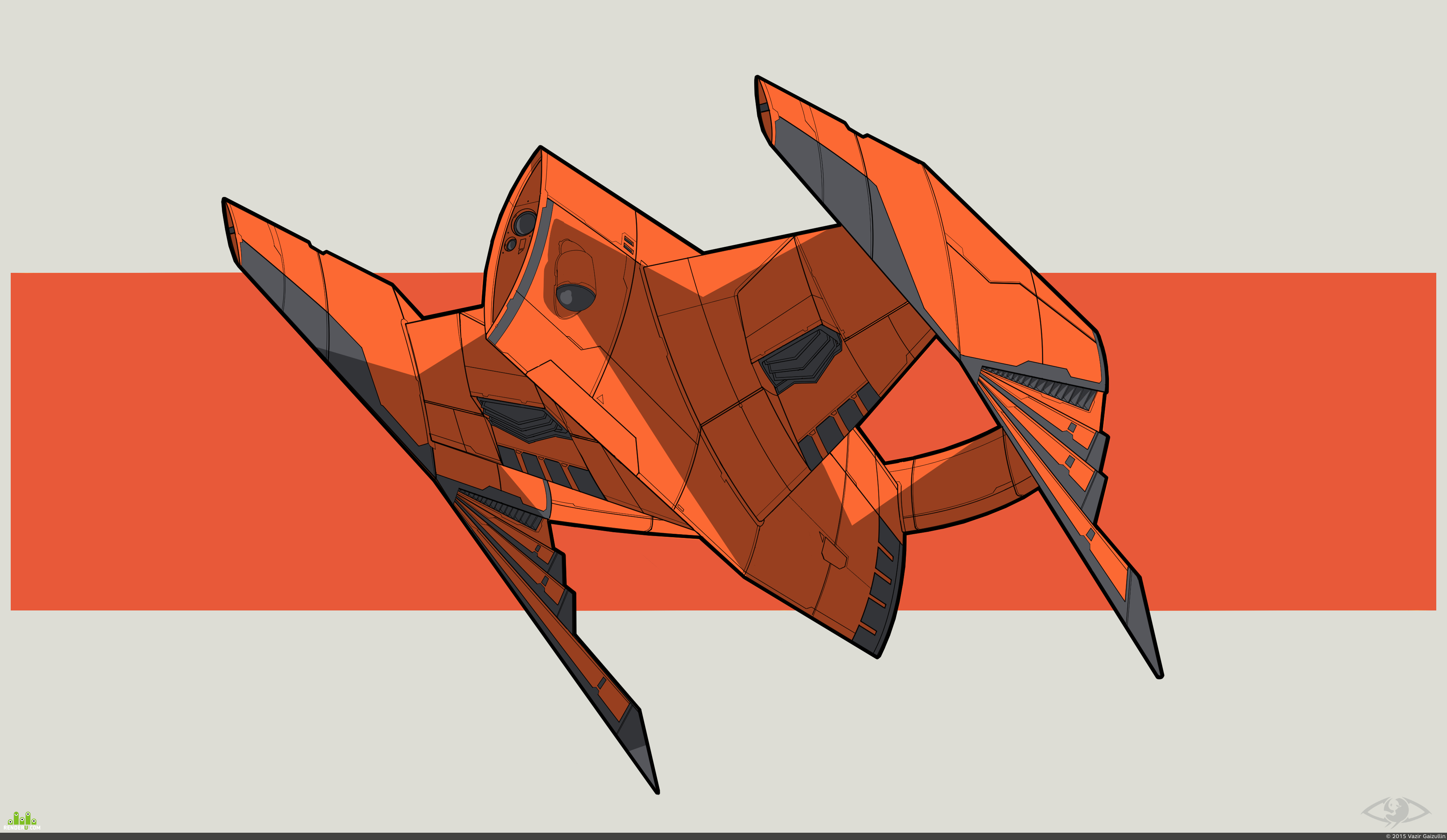 preview Drone