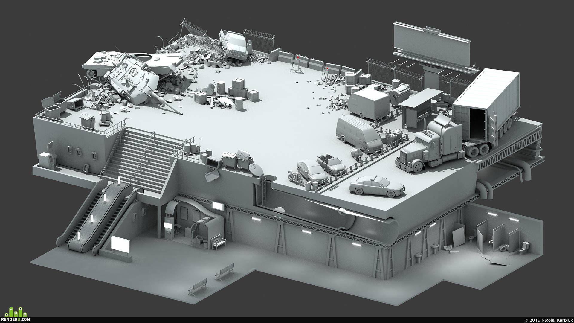 preview game concept 1