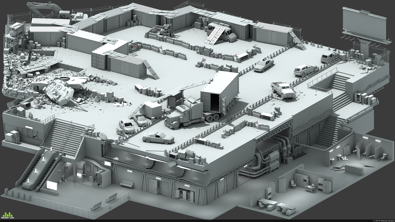preview game concept 2