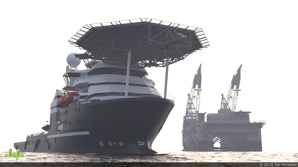 preview MS Seabed Constructor
