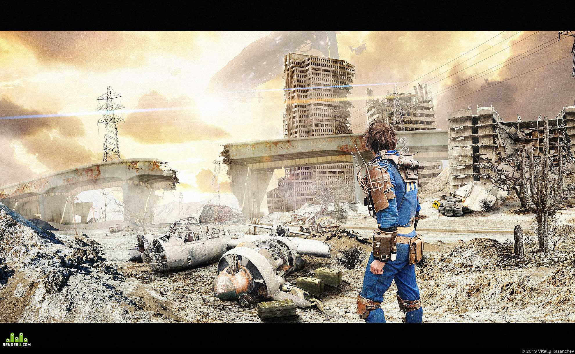 preview fallout