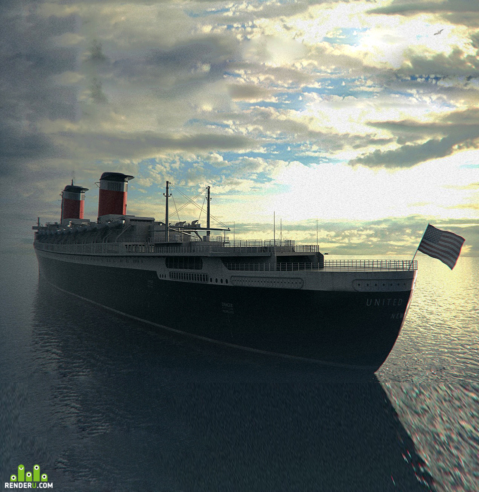 preview SS United States - SS United States Conservancy