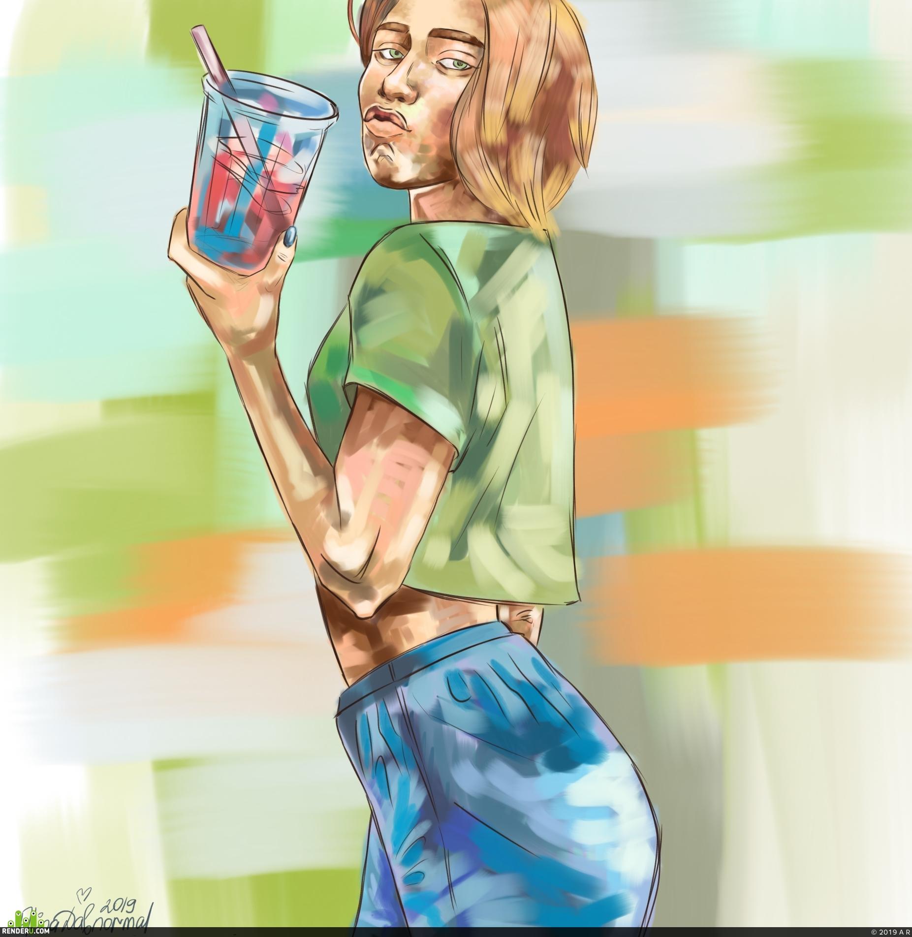 preview Juice