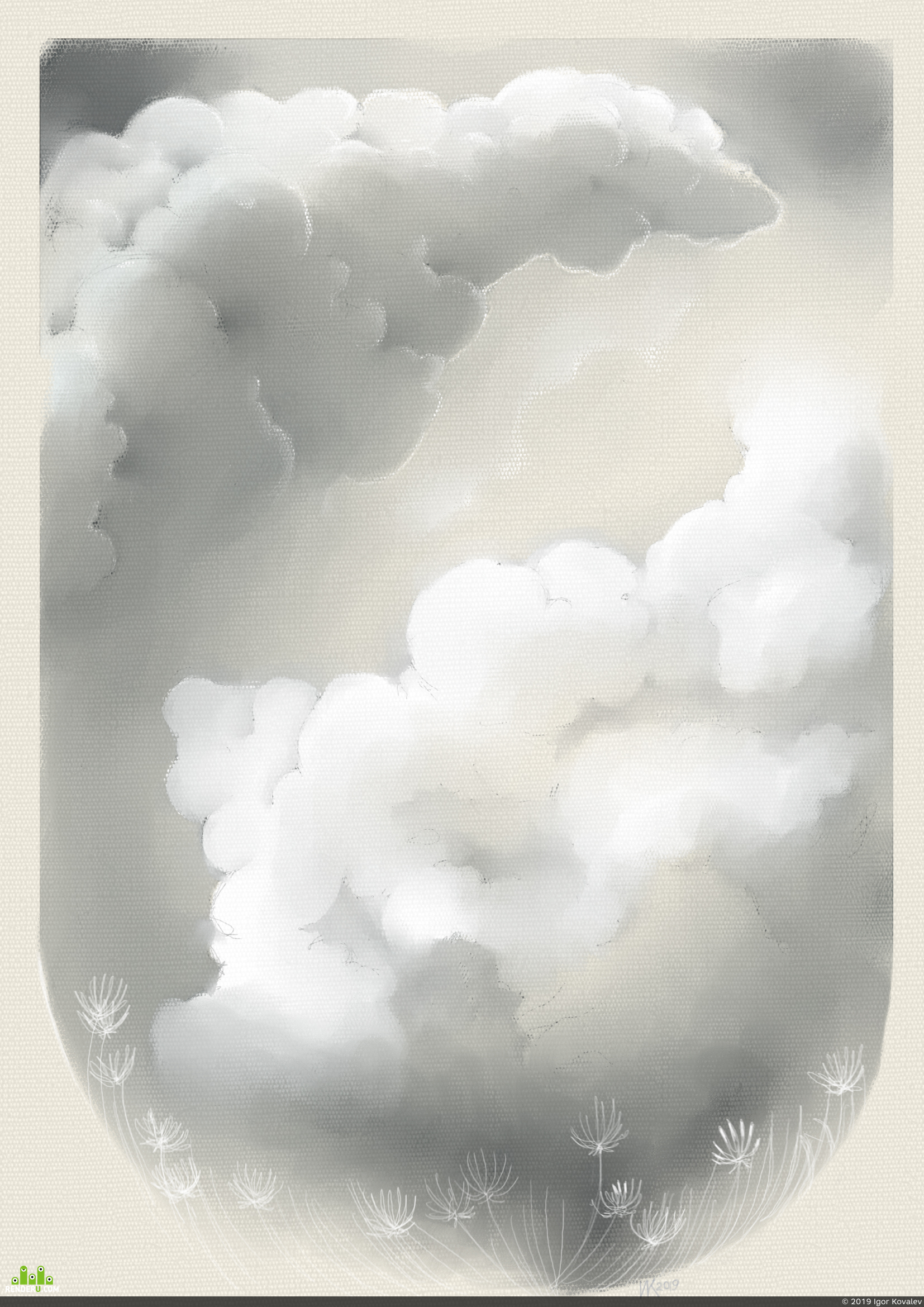 "preview ""Ловец ветра"""