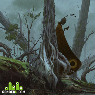 preview Forest