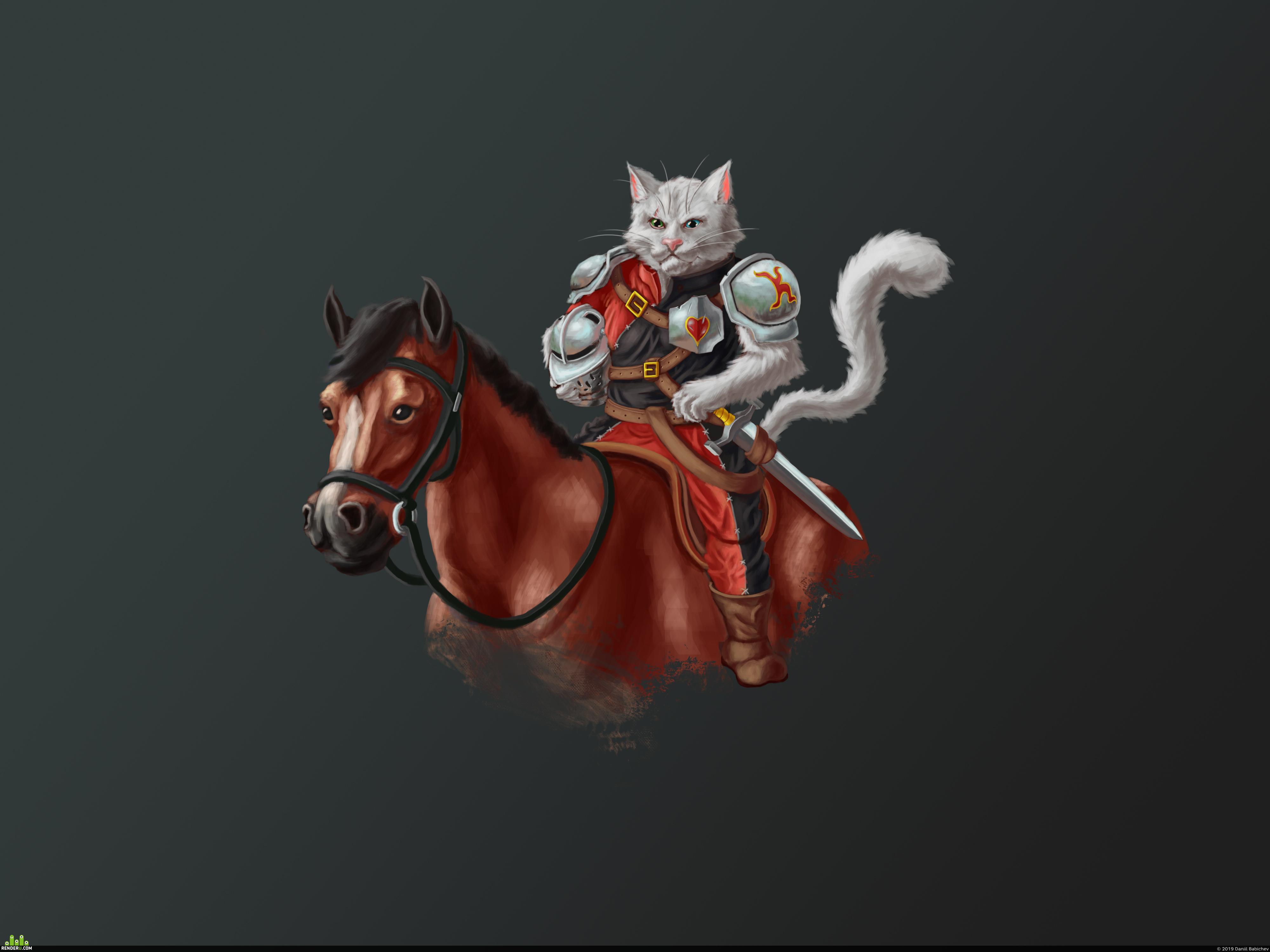 preview KingCat