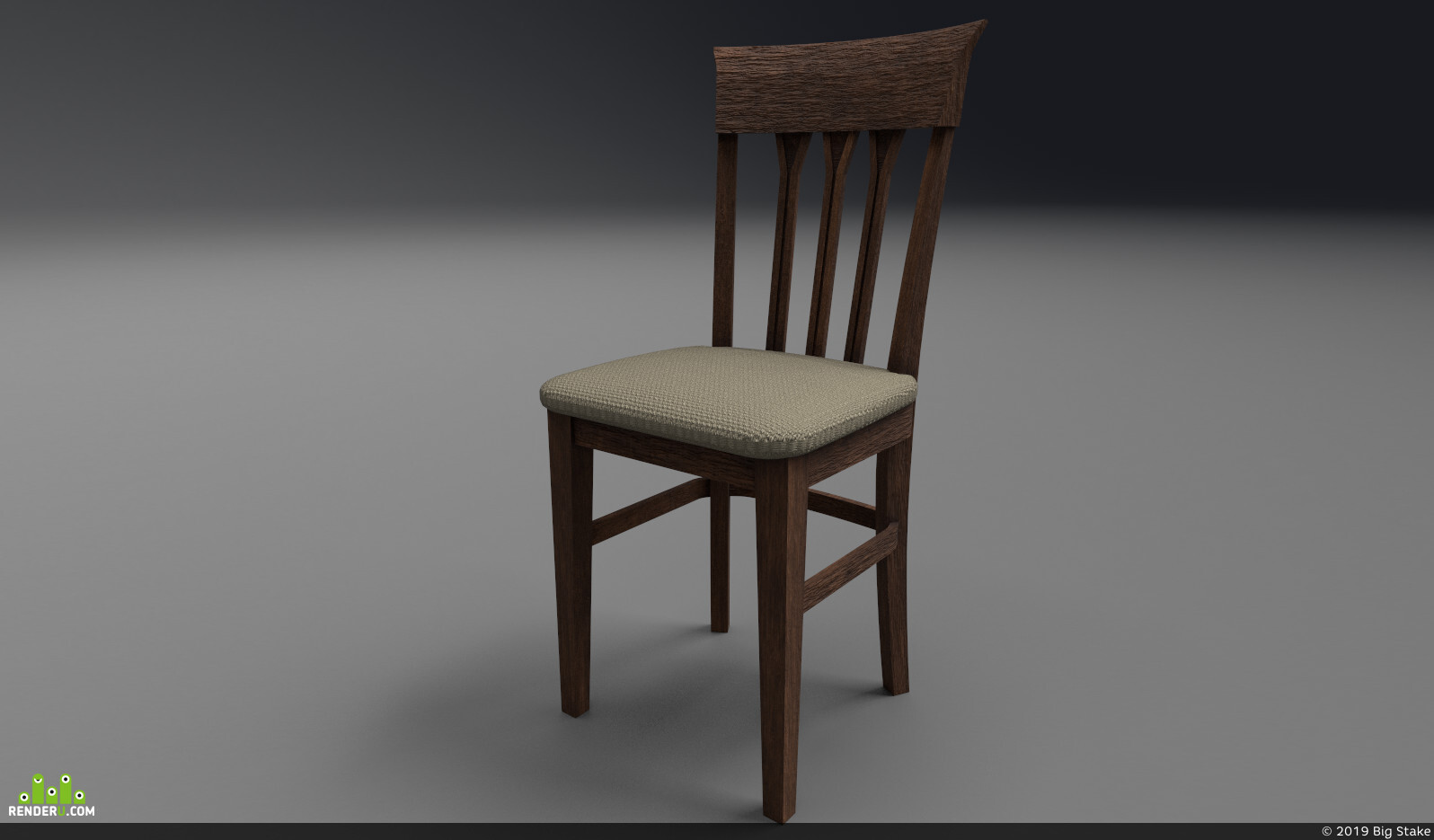 preview Chair