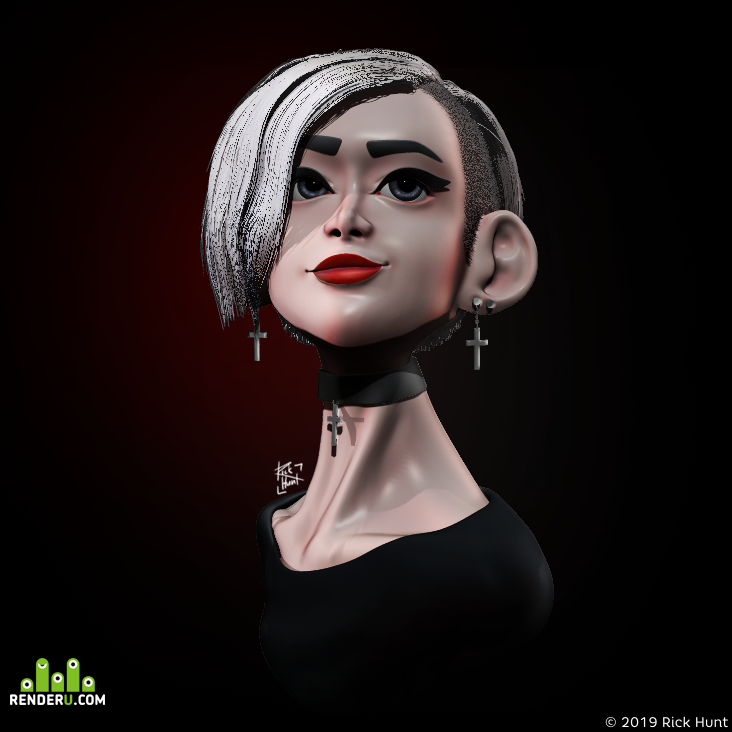 preview Character#2