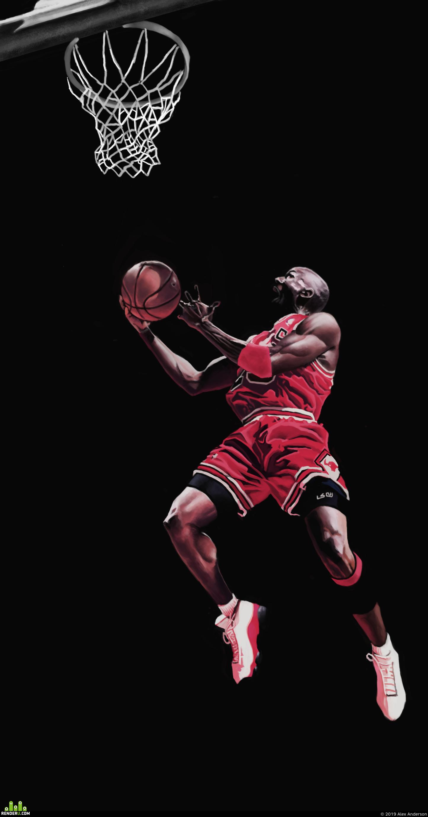 preview Jordan
