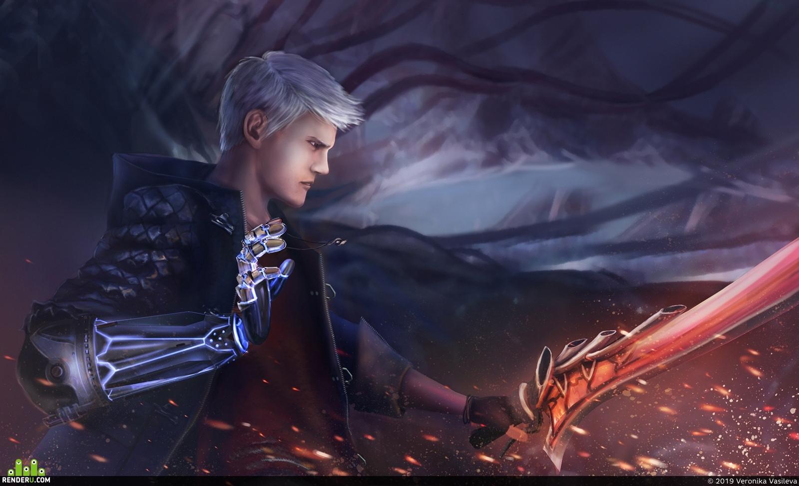 preview Nero