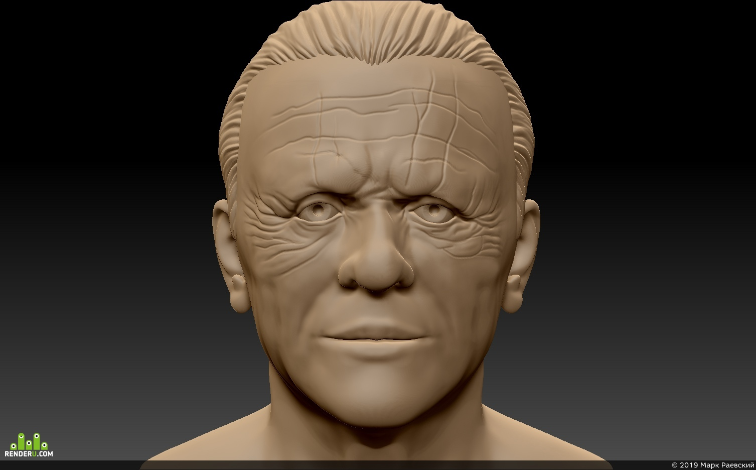 preview Anthony Hopkins