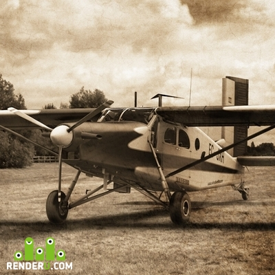 preview PC-6